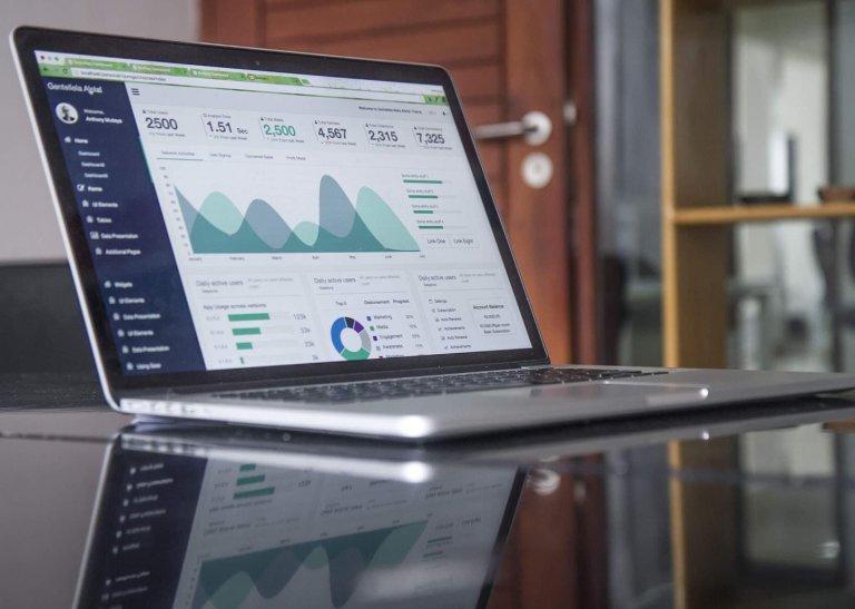 Winnipeg Web Design & Digital Marketing