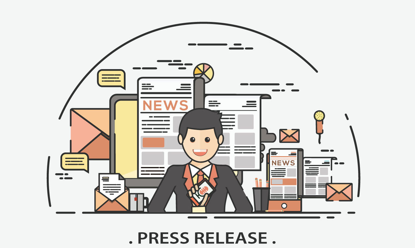 10 Best Press Release Distribution Benefits That Your Business Can Get From Pr Campaigns 1