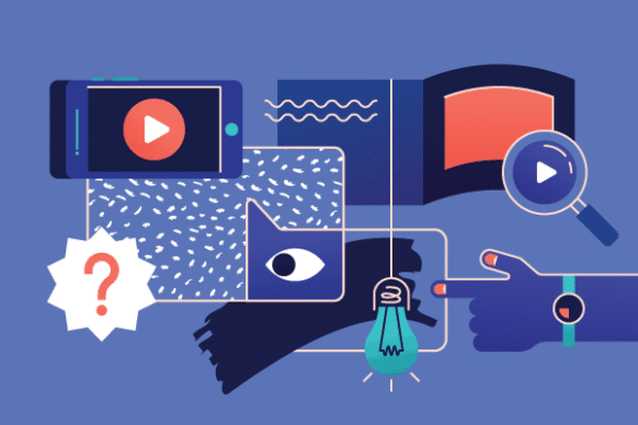 The Significant Benefits Of Explainer Videos 1