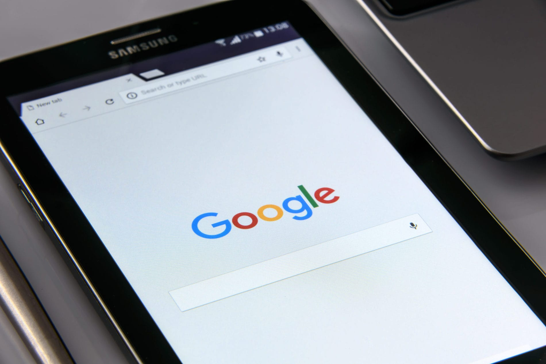 Here'S What You Need To Know About The Google Bert Update 1