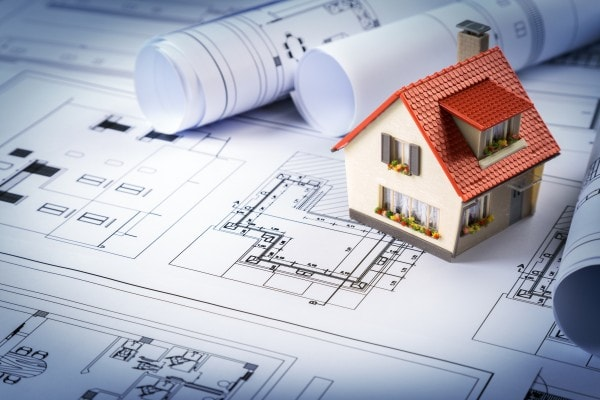 4 Proven Marketing Strategies For Home Builders 1