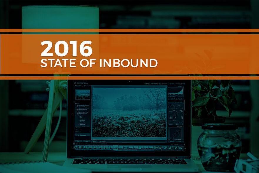 Inbound2016.jpg