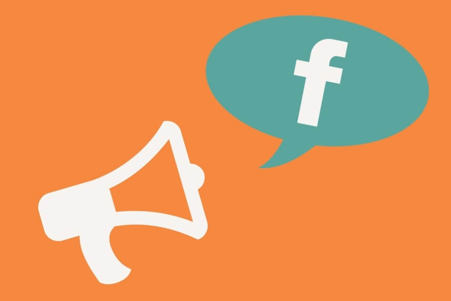 The 3 Best Facebook Marketing Tools For 2016 1