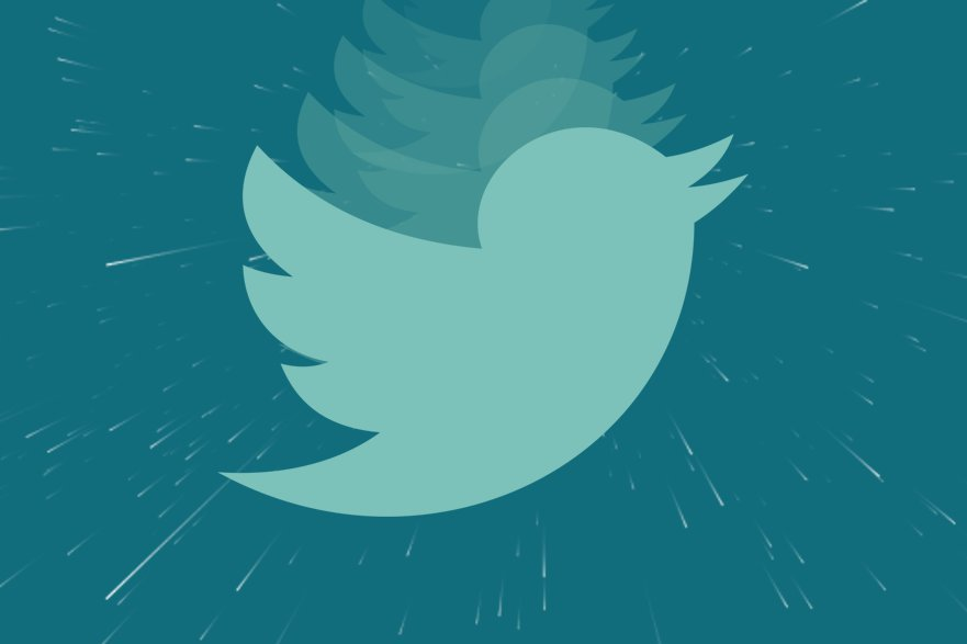 Twitter Moments And The Future Of Curation 1