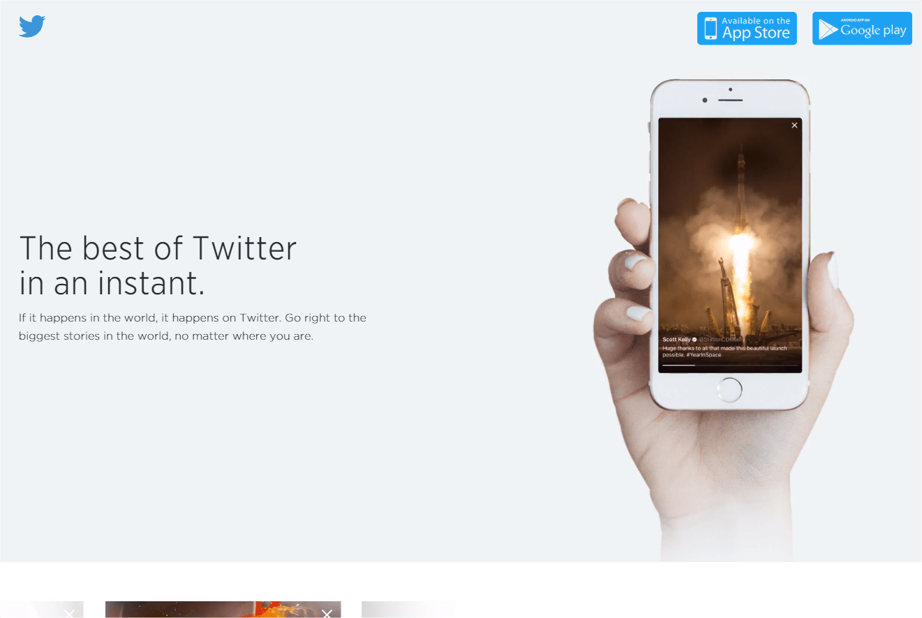 Twitter Moments And The Future Of Curation 4