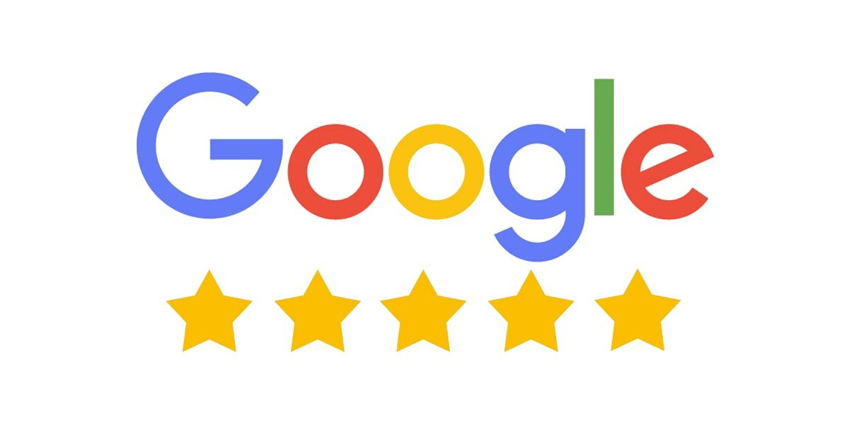 Do Google My Business Star Ratings Matter?