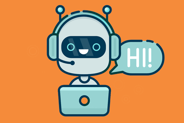 10 Ways To Start A Conversation With Your Website Chatbot 1