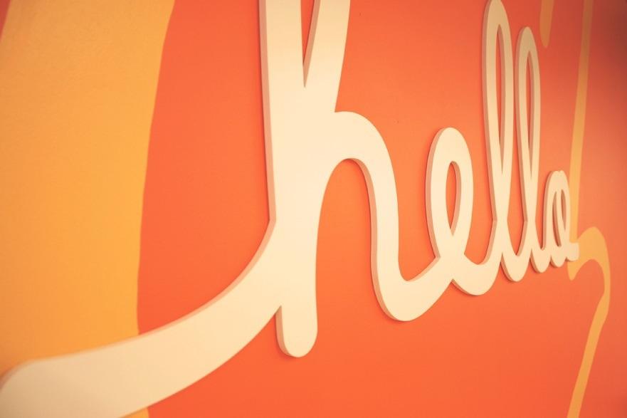 Hello_Wall.jpg