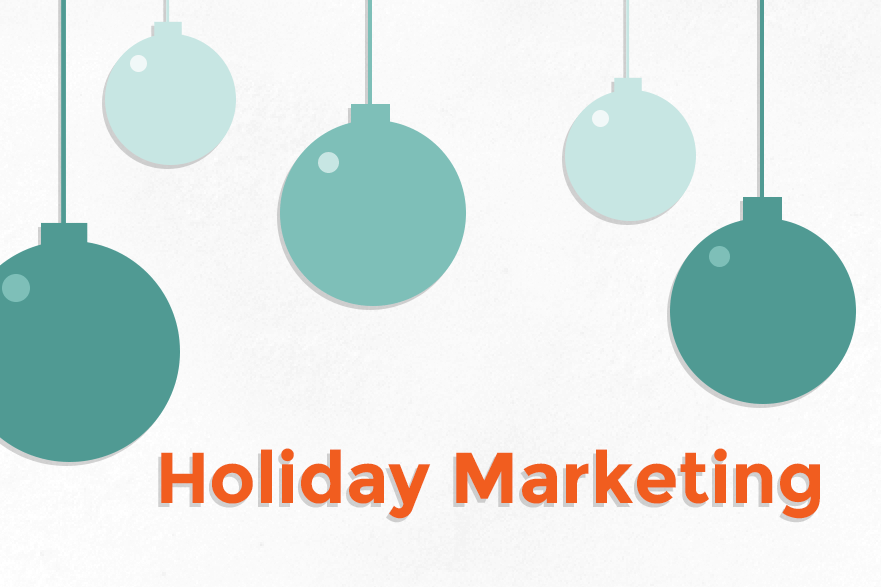Holidaymarketing.png