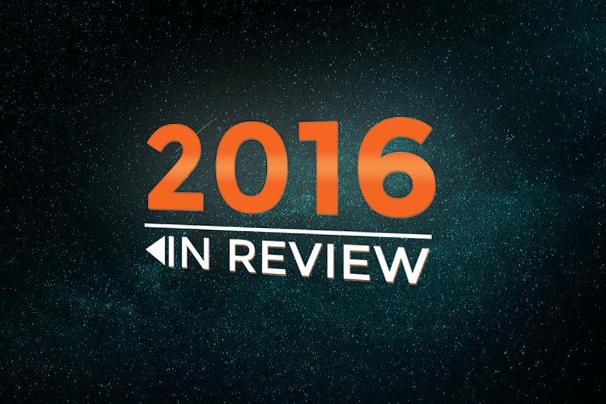 2016 Hello Digital Marketing