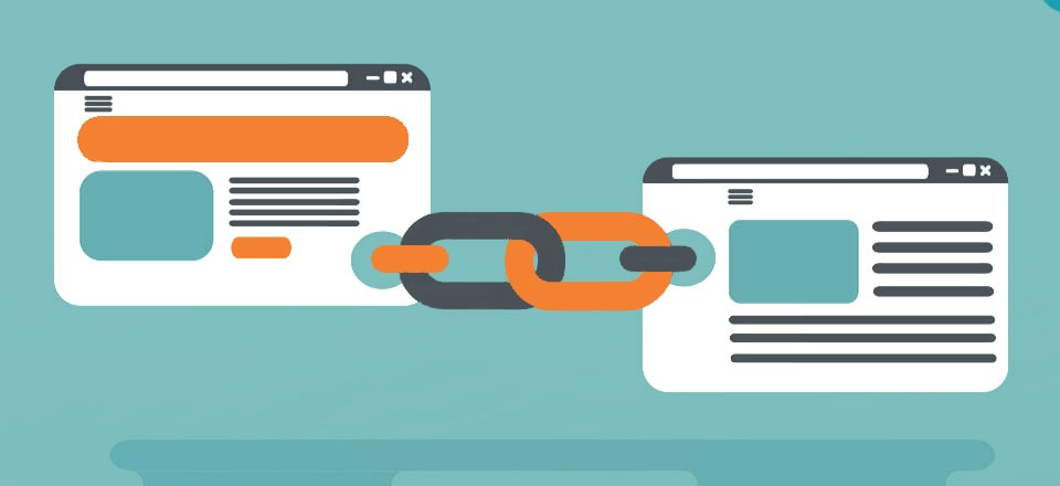 5 Link Building Resources That Will Boost Your Search Rankings 1