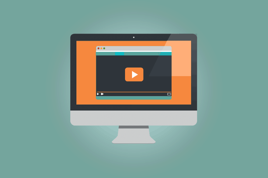 3 Ways Live-Stream Video Will Change Marketing 1