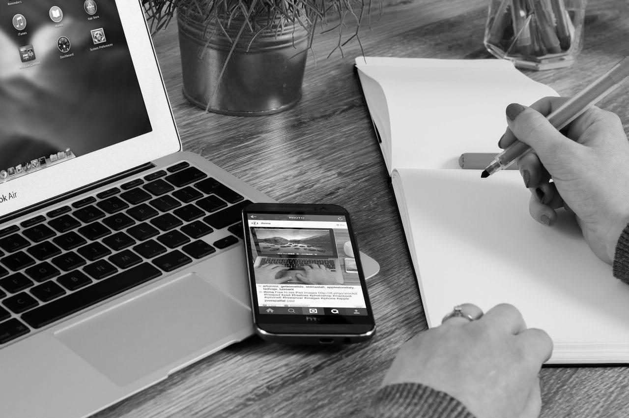 Top Instagram Tools Your Business Needs In 2017 1