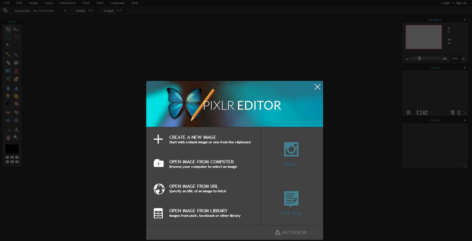 Pixlr-Editor.png