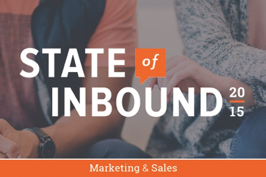 Leads And Conversion: Top Inbound Marketing Priorities 1