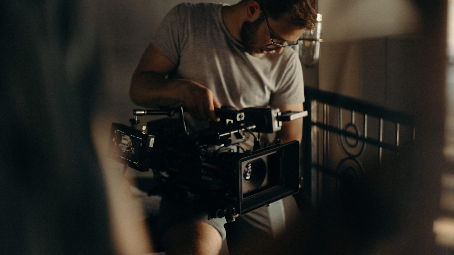 A Preview Of 5 Video Marketing Trends For 2020 1