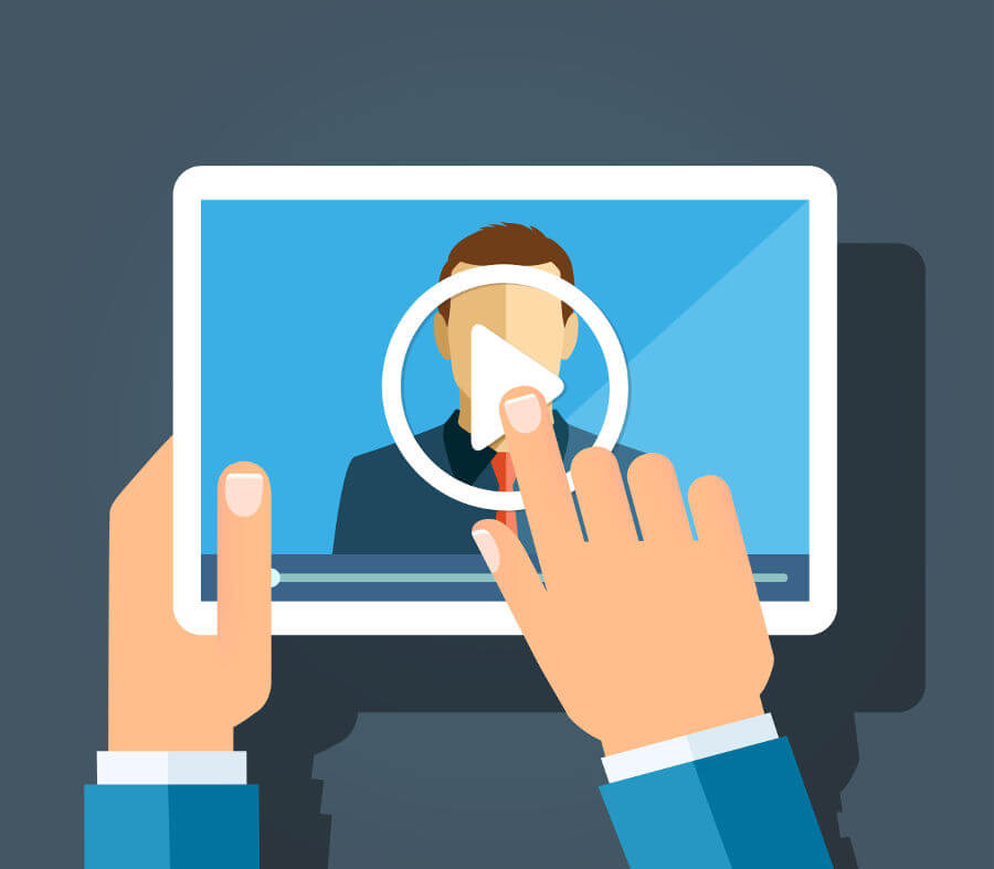 The Significant Benefits Of Explainer Videos 3