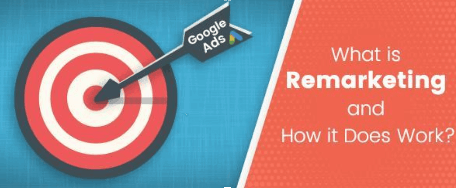 What Is Remarketing And How It Does Work? 2