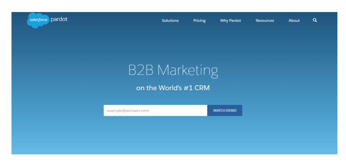 7 Best Tools For Your Marketing Automation 4
