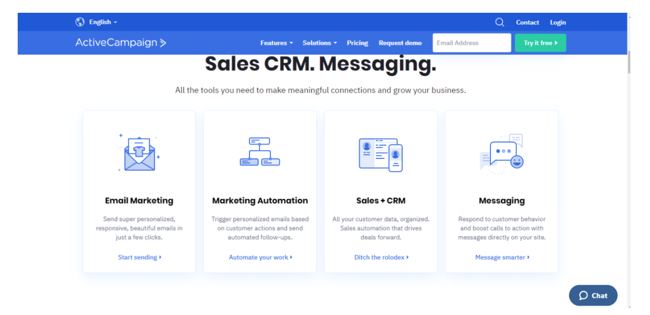 7 Best Tools For Your Marketing Automation 8