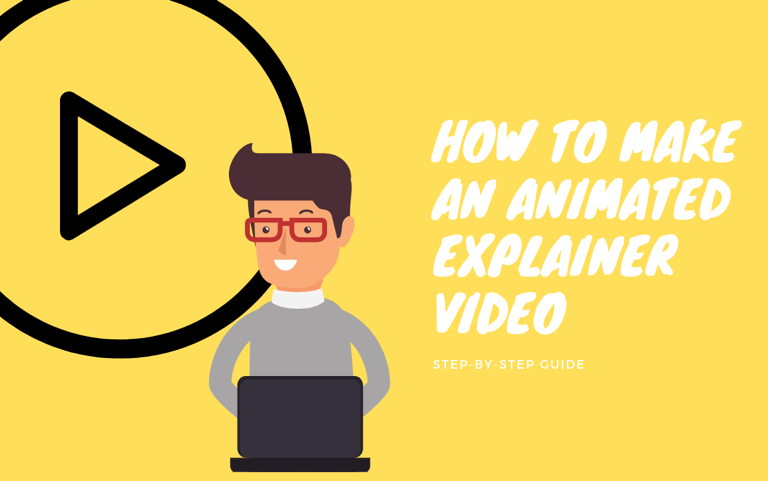 The Significant Benefits Of Explainer Videos 2