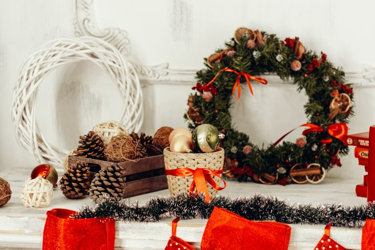 Making Your Site Holiday-Season Ready