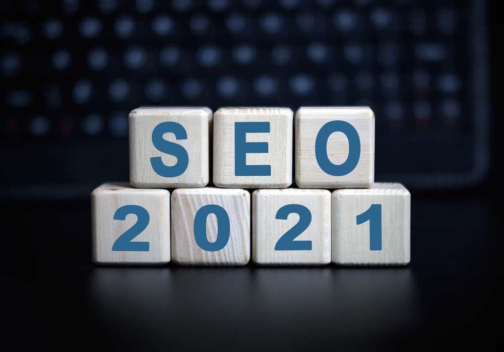 3 Essential Seo Rules For 2021 1