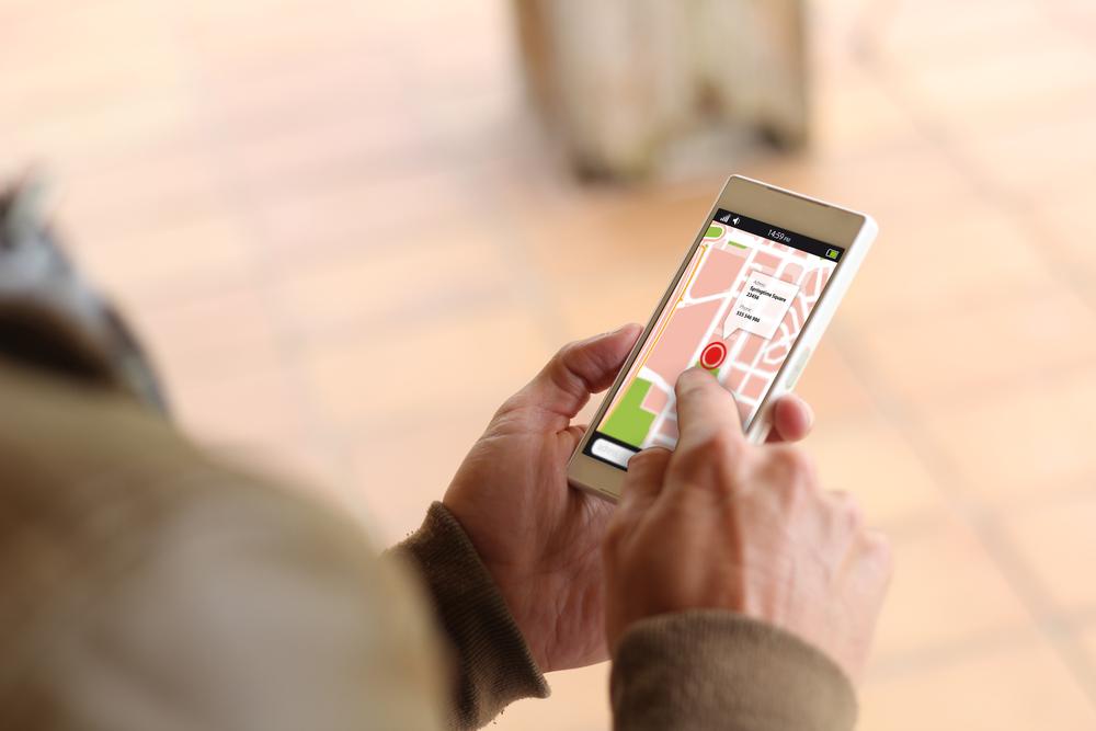 Hello Digital Marketing - Create A Local Seo Strategy - 3 Essential Seo Rules For 2021