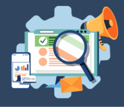 [Infographic] How To Create Seo-Friendly Content 1