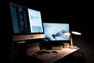 Developing Web Design